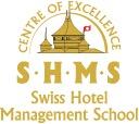 瑞士酒店管理学院SHMS的雅思成绩要求