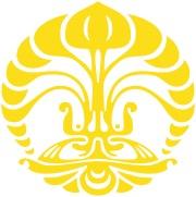 印度尼西亚大学校徽