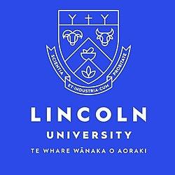 新西兰林肯大学对雅思的要求