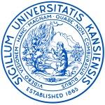 堪萨斯大学的雅思分数