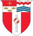 伦斯勒理工学院校徽