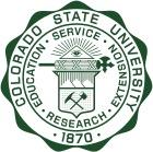 科罗拉多州立大学校徽