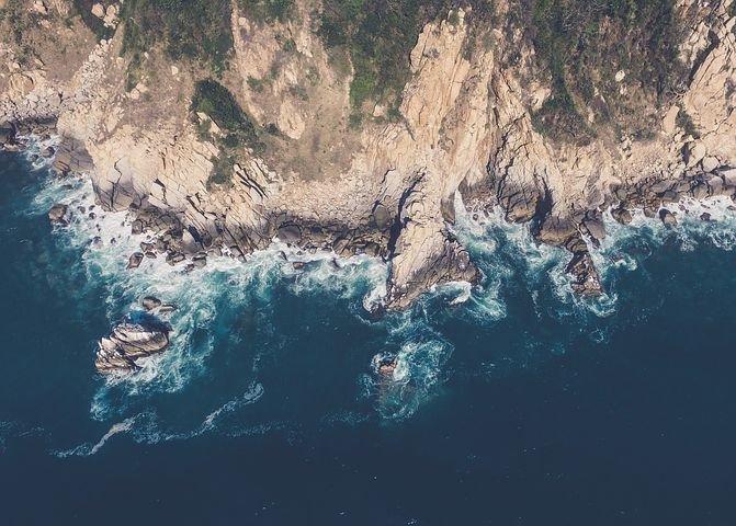 aerial_view_1149621_480.jpeg
